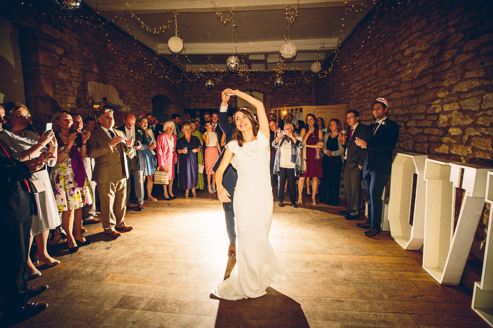 Brympton-House-Wedding-photographer-090