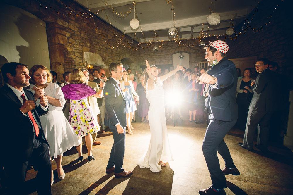 Brympton-House-Wedding-photographer-091
