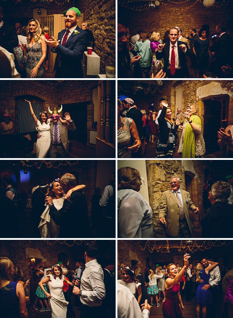 Brympton-House-Wedding-photographer-092