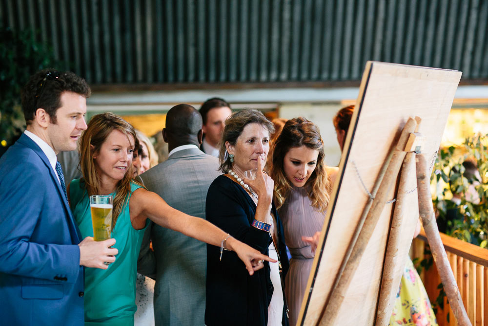 Cripps-Stone-Barn-Wedding-Photography-076