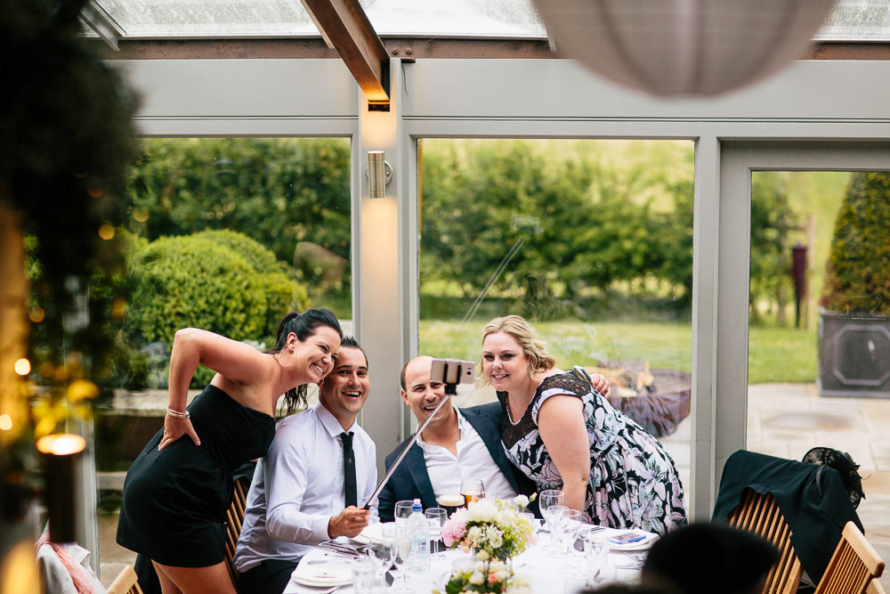 Cripps-Stone-Barn-Wedding-Photography-077