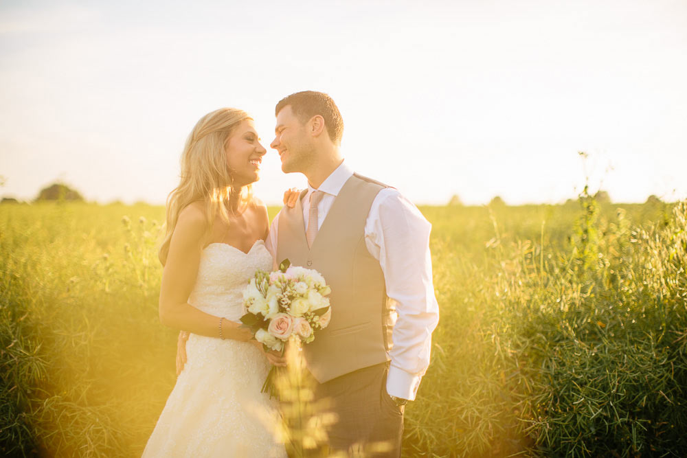Cripps-Stone-Barn-Wedding-Photography-101