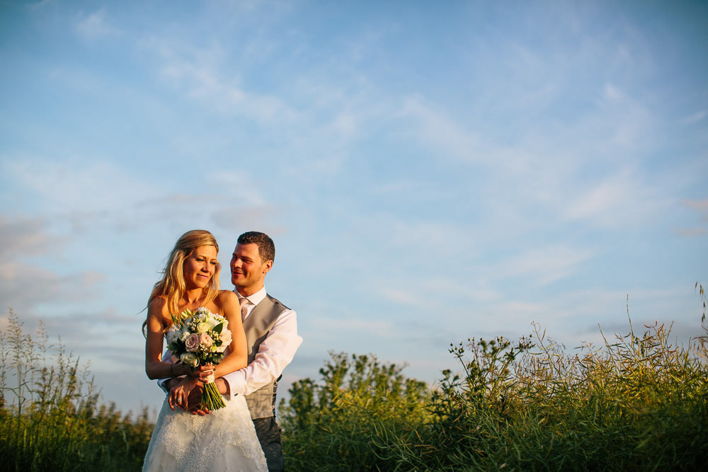 Cripps-Stone-Barn-Wedding-Photography-102