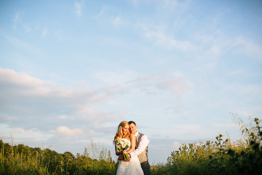 Cripps-Stone-Barn-Wedding-Photography-103