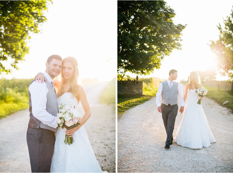 Cripps-Stone-Barn-Wedding-Photography-105