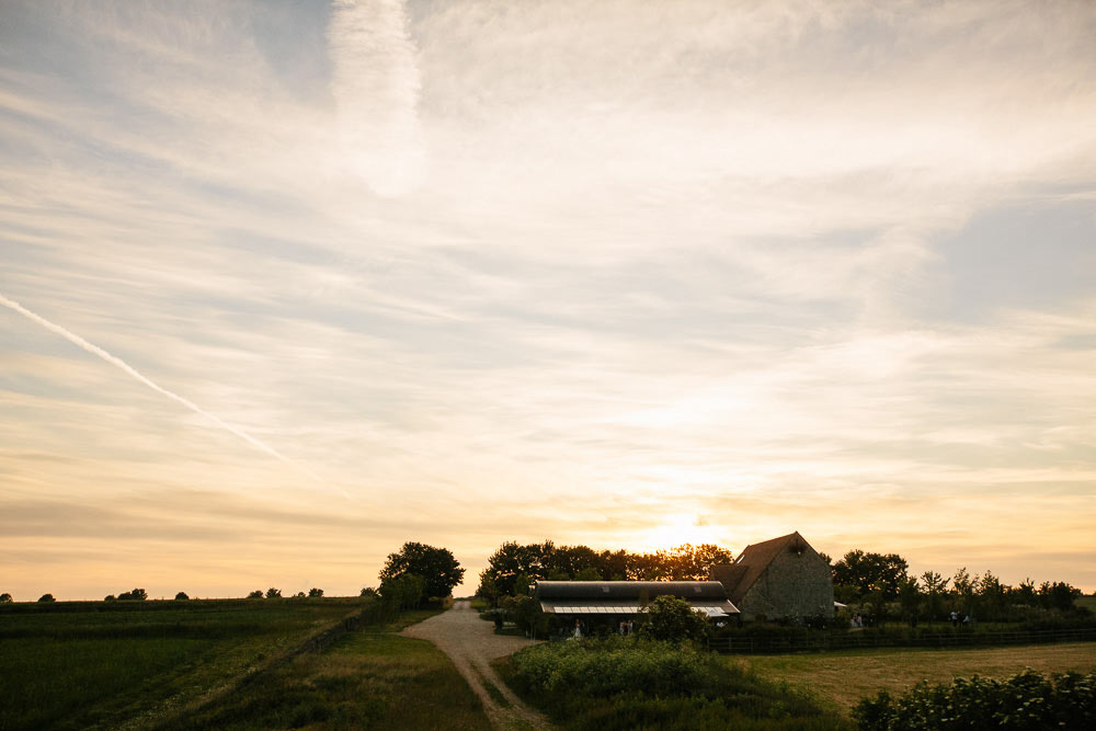 Cripps-Stone-Barn-Wedding-Photography-108