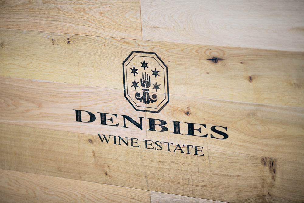 denbies-wine-estate-wedding-photographs-099