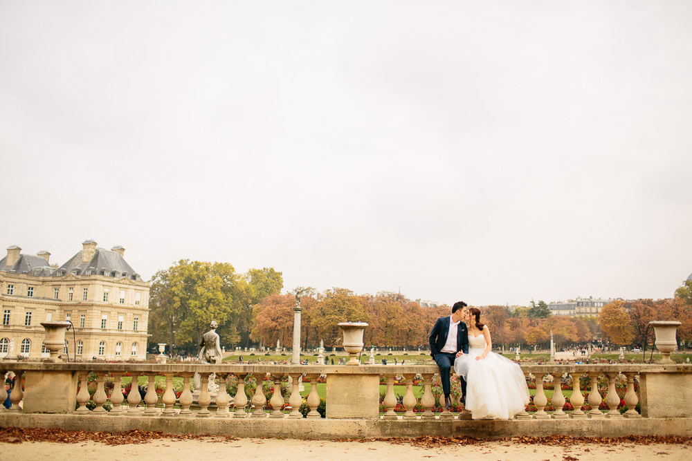paris-engagement-photographer-005