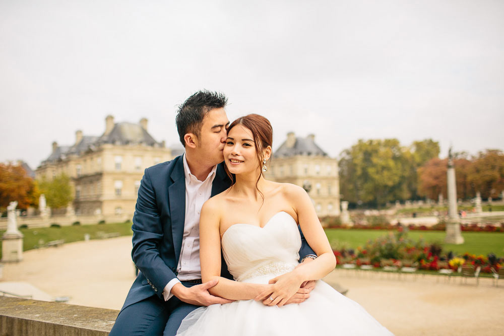 paris-engagement-photographer-006