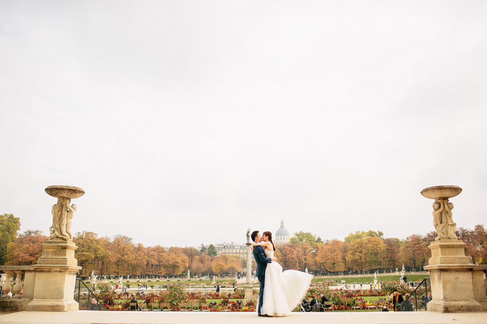 paris-engagement-photographer-008