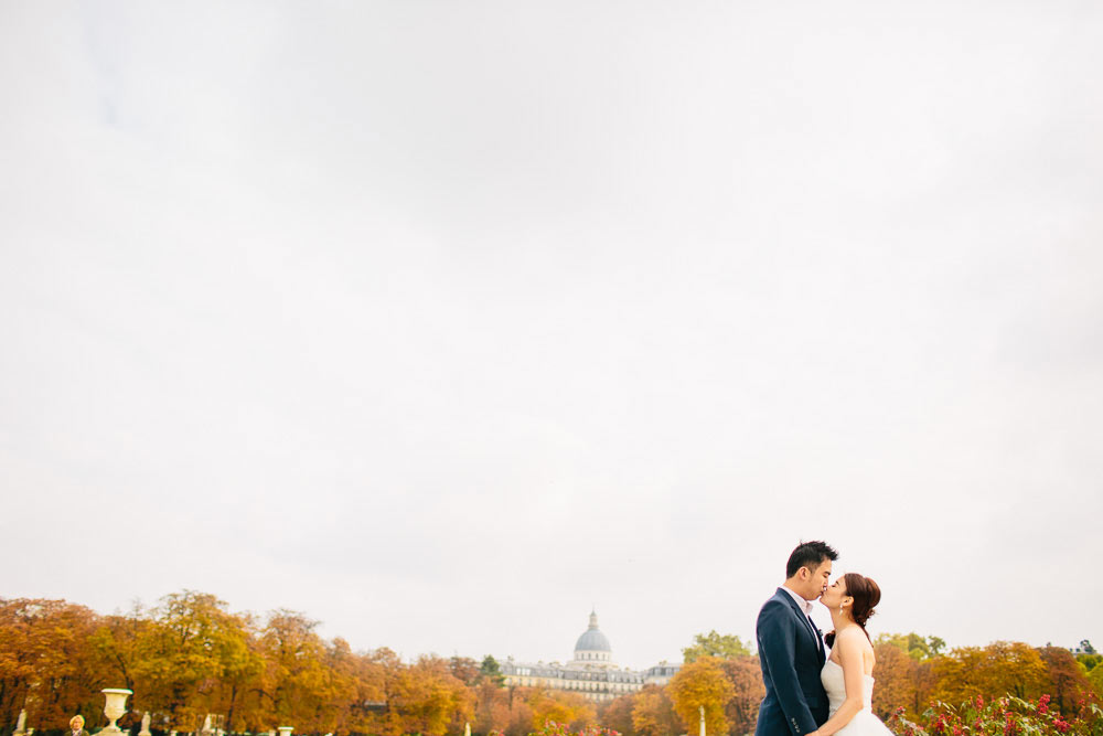 paris-engagement-photographer-010