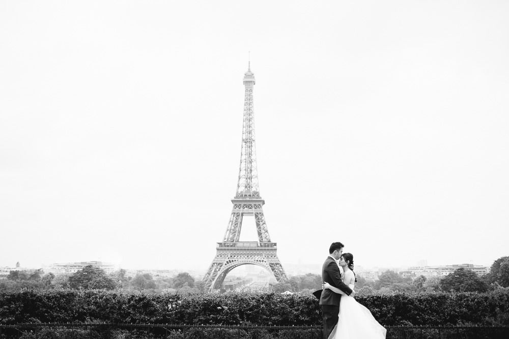 paris-engagement-photographer-018