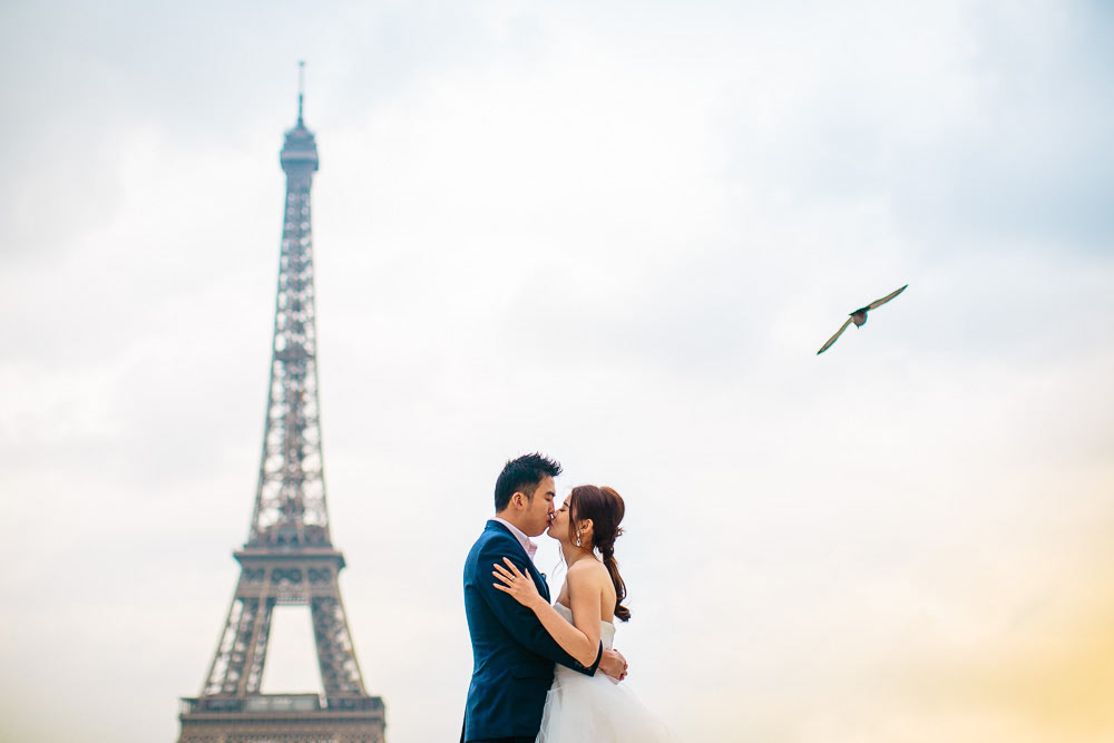 paris-engagement-photographer-020