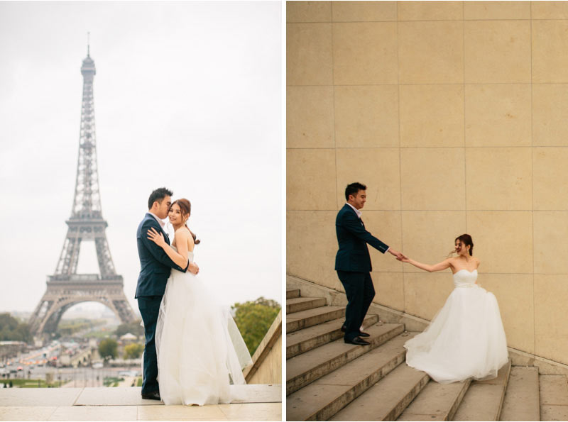 paris-engagement-photographer-021