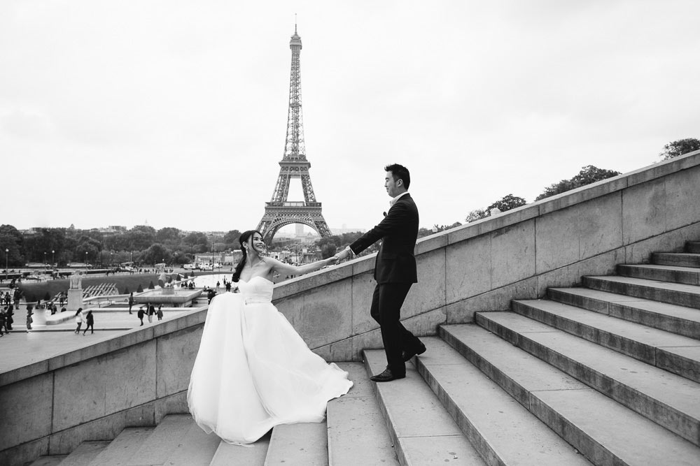 paris-engagement-photographer-022