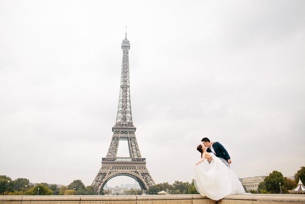 paris-engagement-photographer-023