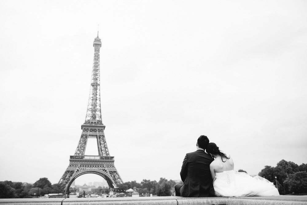paris-engagement-photographer-024