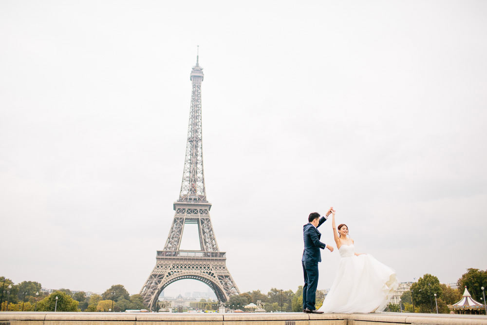 paris-engagement-photographer-025