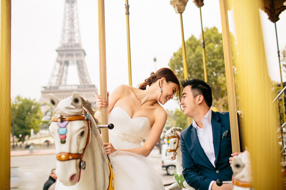 paris-engagement-photographer-026