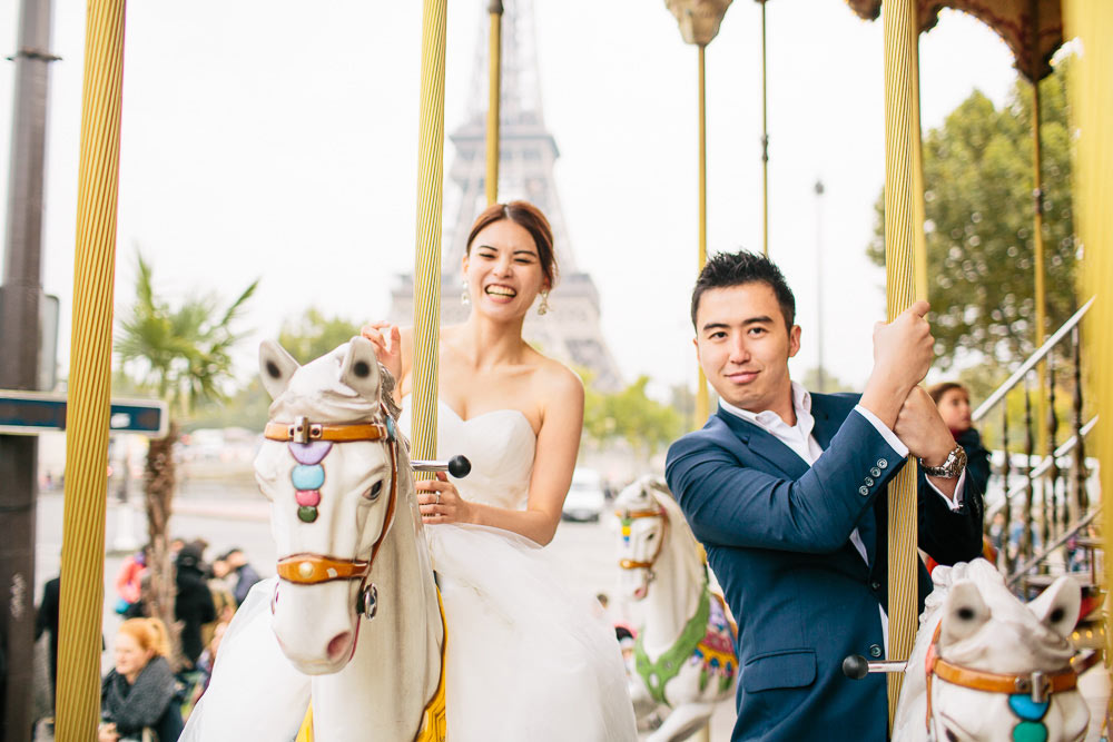 paris-engagement-photographer-028