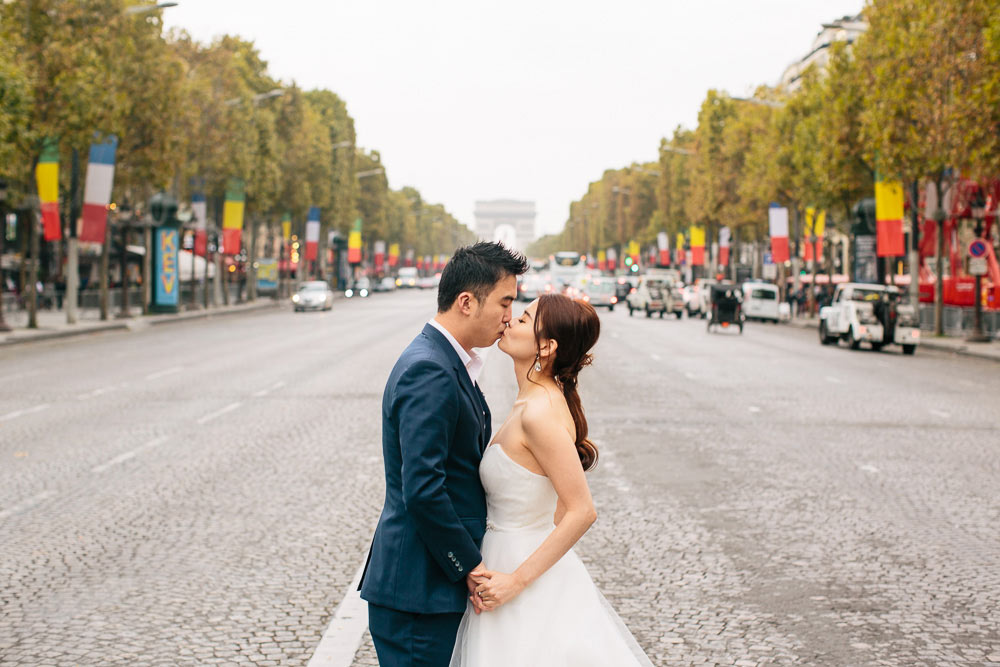 paris-engagement-photographer-031