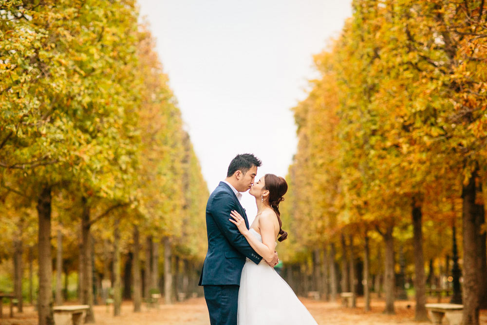 paris-engagement-photographer-033