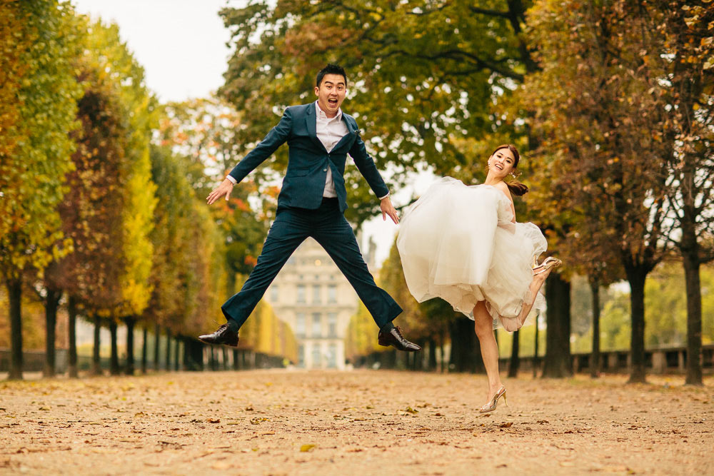 paris-engagement-photographer-036