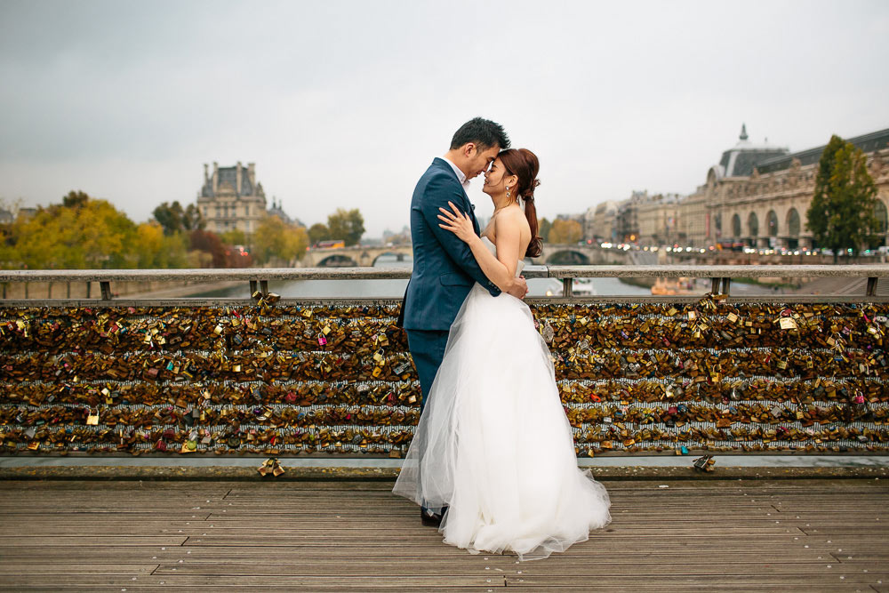 paris-engagement-photographer-037