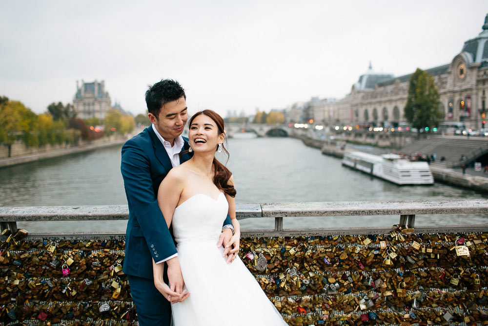 paris-engagement-photographer-038