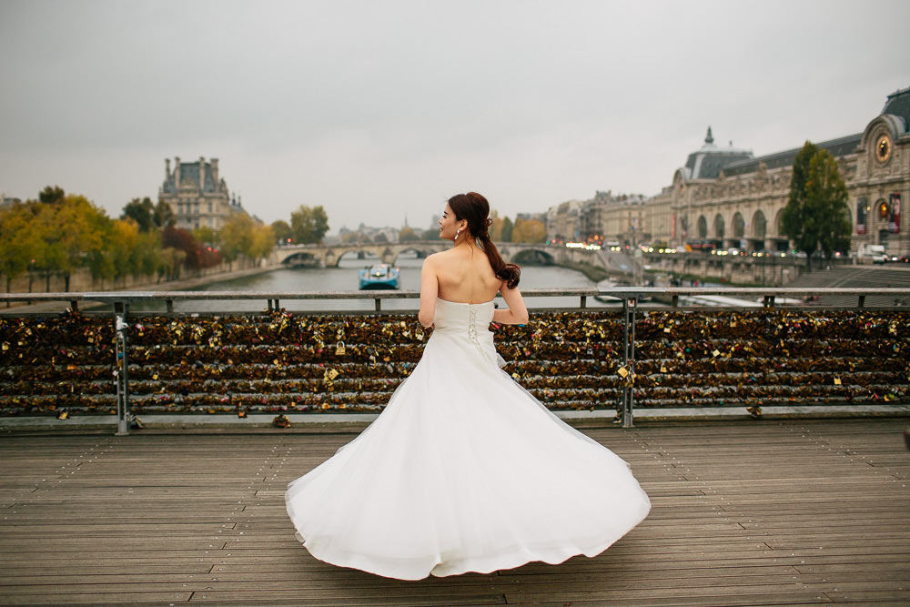 paris-engagement-photographer-039