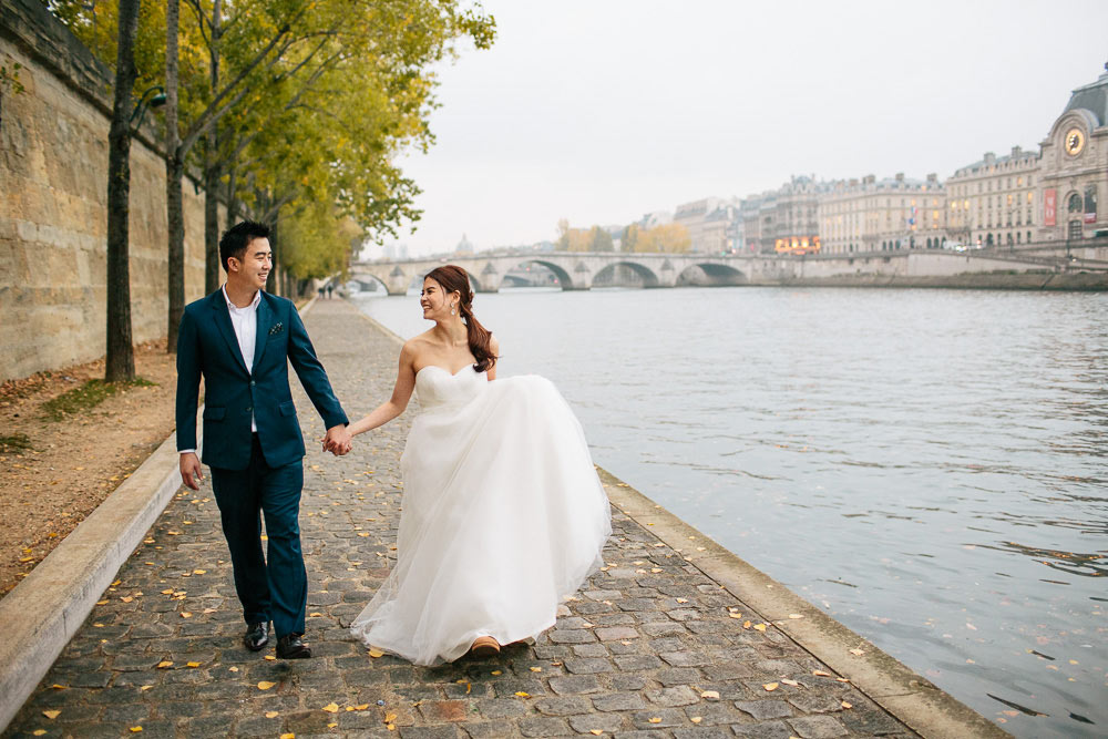 paris-engagement-photographer-040