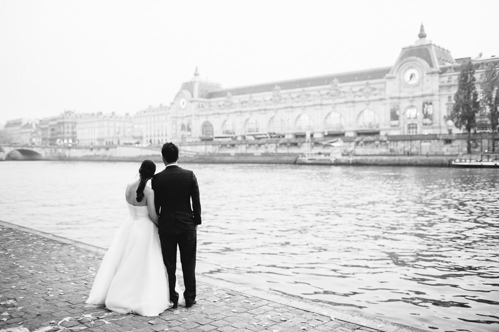 paris-engagement-photographer-041