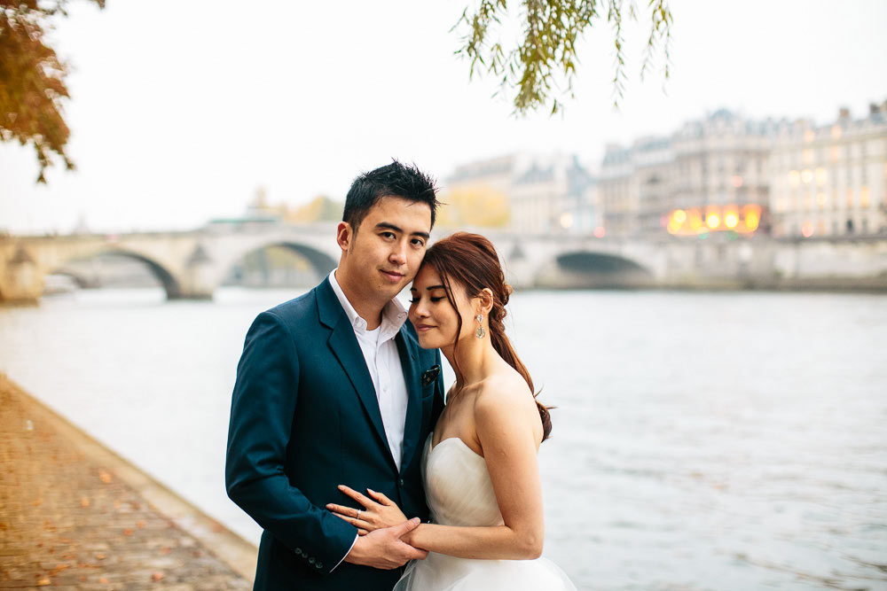 paris-engagement-photographer-042