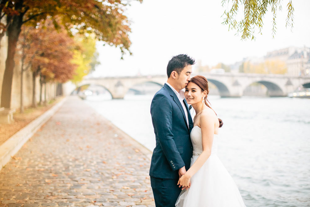 paris-engagement-photographer-045