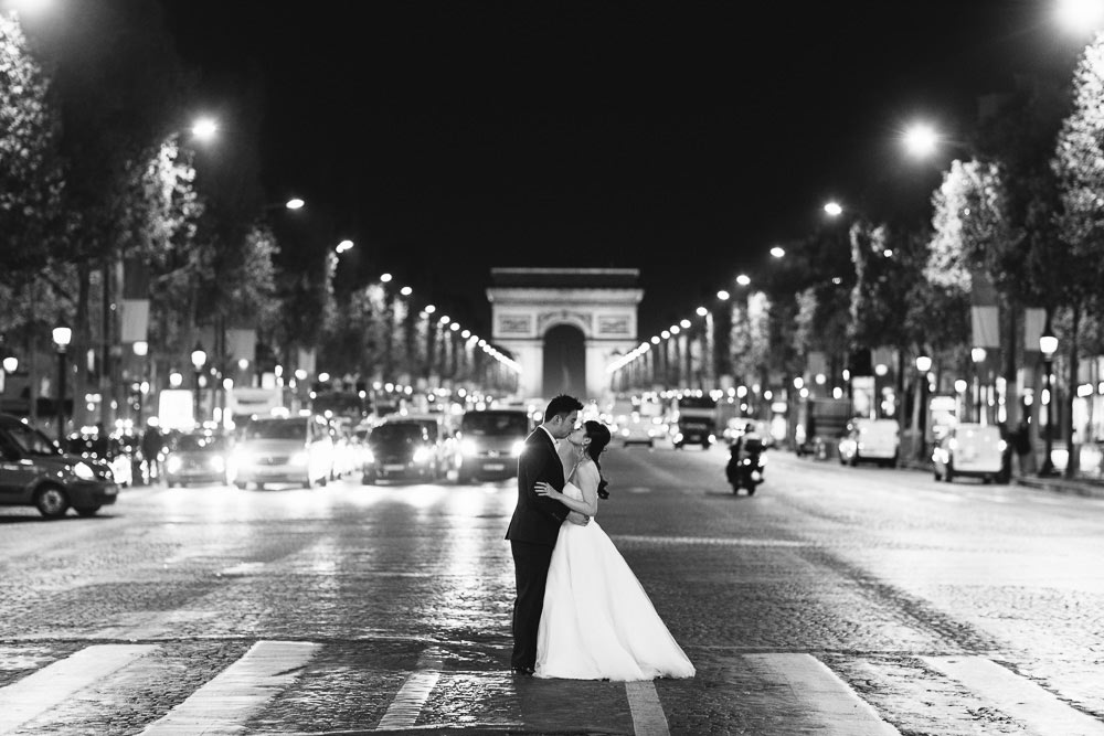 paris-engagement-photographer-048