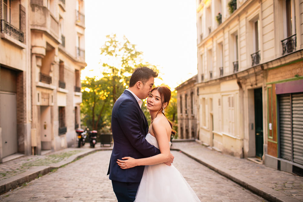 paris-engagement-photographer-049