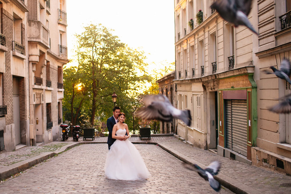 paris-engagement-photographer-050
