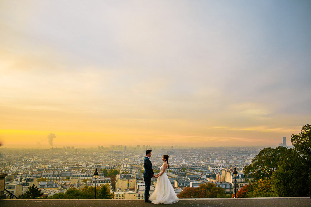 paris-engagement-photographer-052