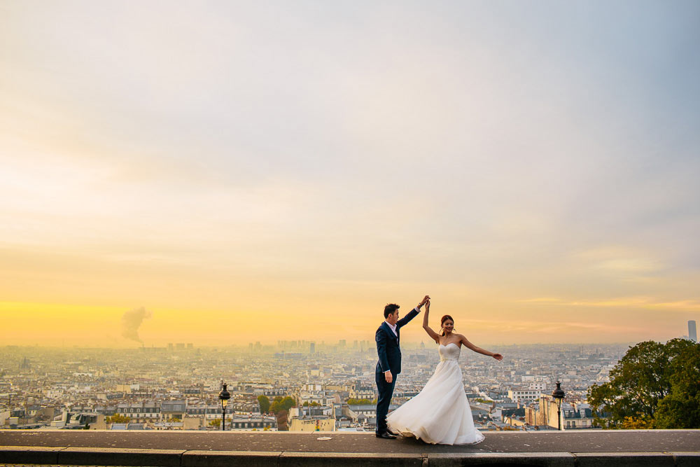 paris-engagement-photographer-054
