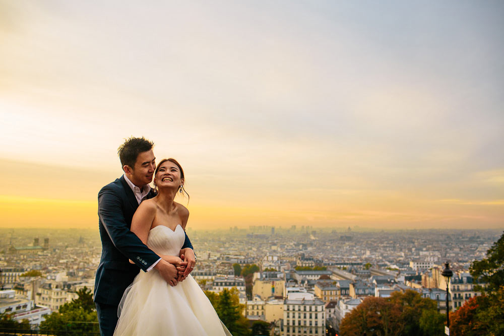 paris-engagement-photographer-055