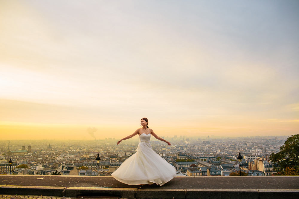 paris-engagement-photographer-056