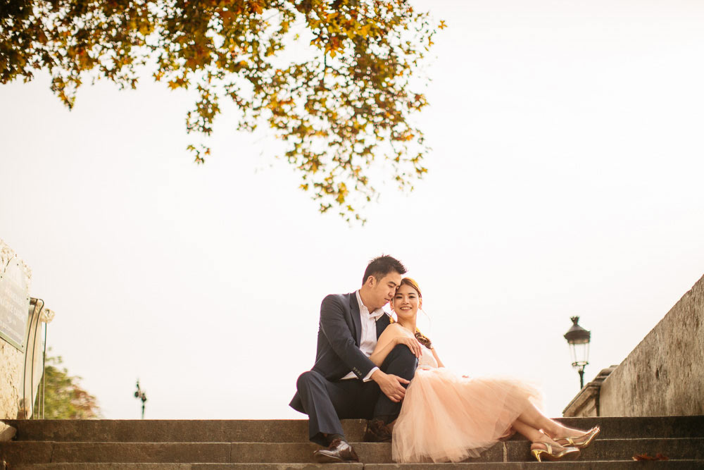 paris-engagement-photographer-063