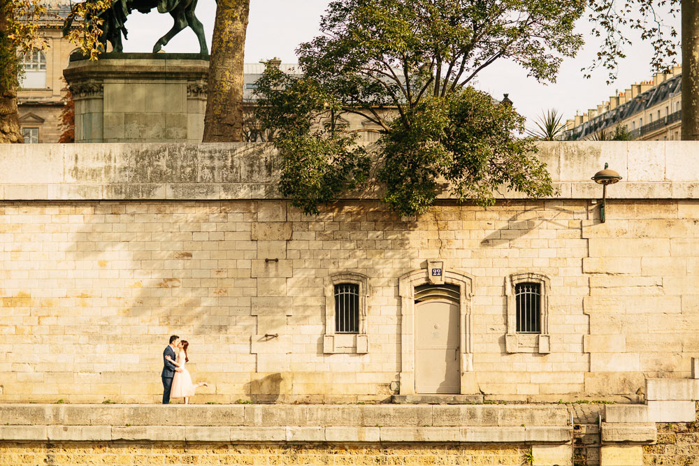 paris-engagement-photographer-066