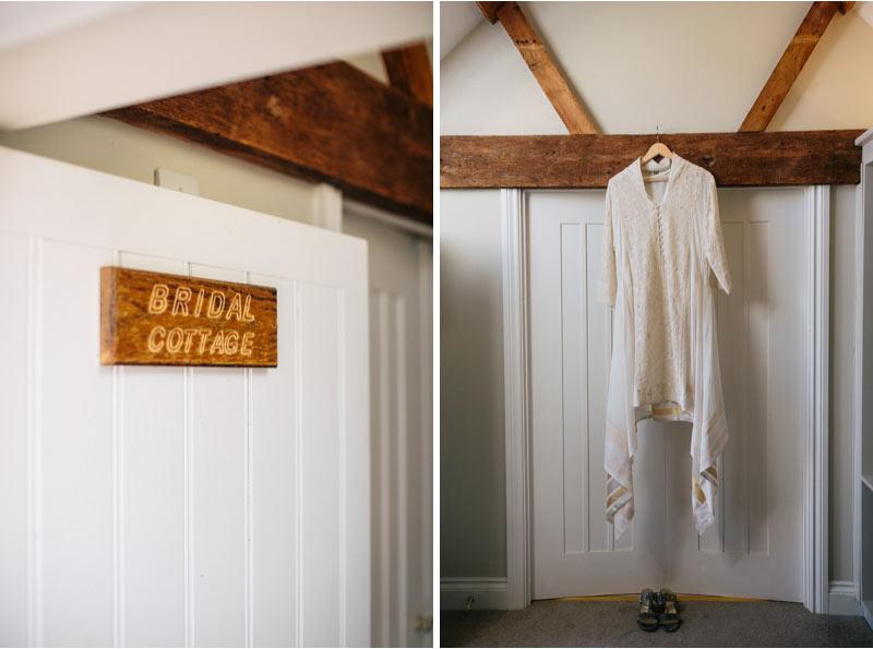 Curradine-Barns-wedding-photography-005