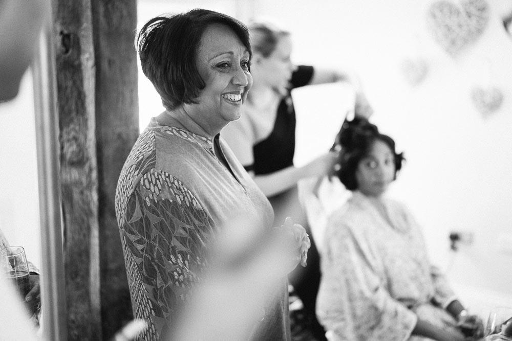 Curradine-Barns-wedding-photography-009