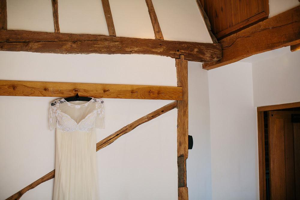 Curradine-Barns-wedding-photography-010