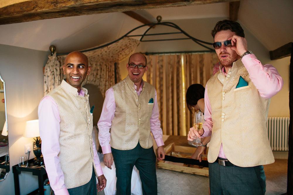 Curradine-Barns-wedding-photography-018