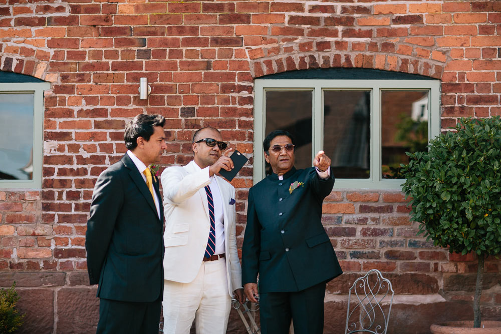 Curradine-Barns-wedding-photography-021