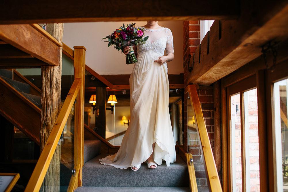Curradine-Barns-wedding-photography-026
