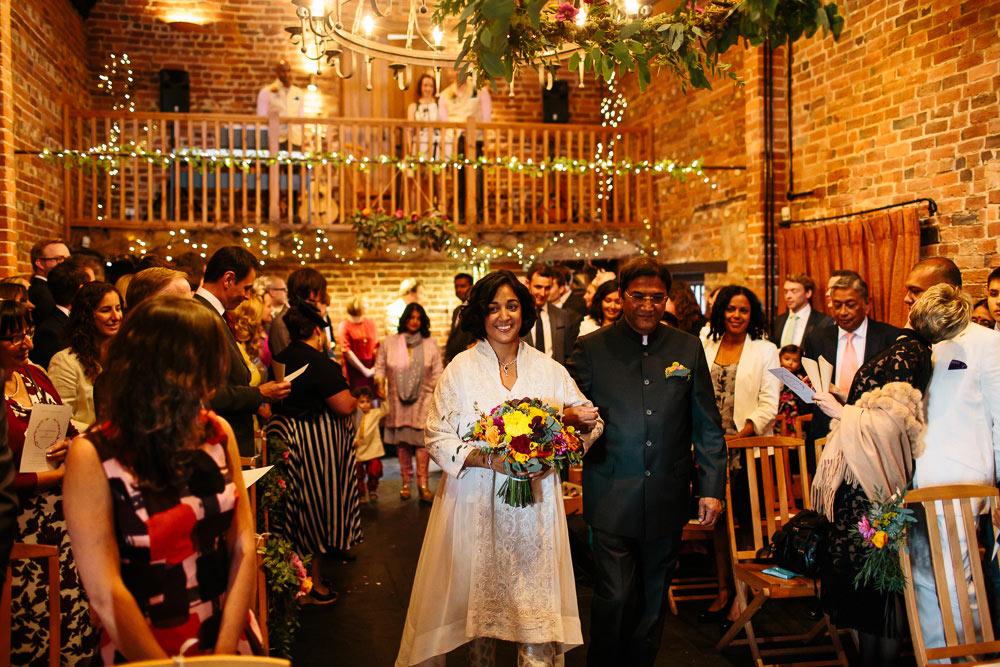 Curradine-Barns-wedding-photography-027